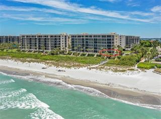 1045 Gulf Of Mexico Dr #105, Longboat Key, FL 34228