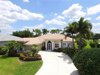 8961 Grey Oaks Ave, Sarasota, FL 34238