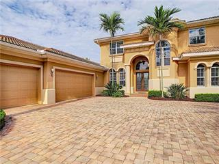 26 Blake Way, Osprey, FL 34229