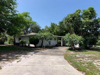 3316 Florida Blvd, Bradenton, FL 34207