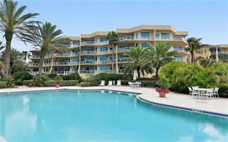 2185 Gulf Of Mexico Dr #224, Longboat Key, FL 34228