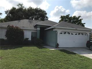 7661 37th Street Cir E, Sarasota, FL 34243