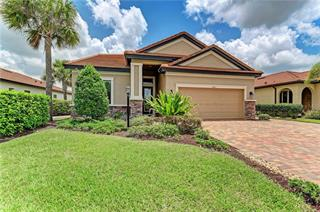 4653 Royal Dornoch Cir, Bradenton, FL 34211
