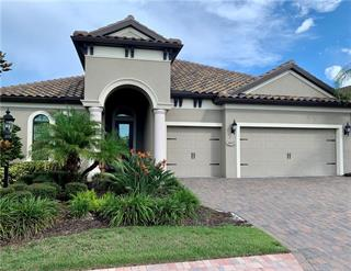 16512 Berwick Ter, Lakewood Ranch, FL 34202
