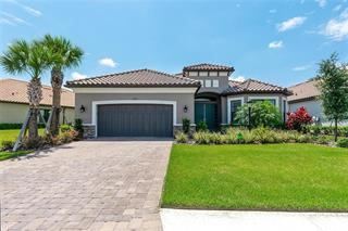 12932 Sorrento Way, Bradenton, FL 34211