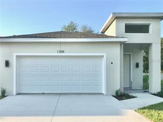 1709 White Orchid Ct, Sarasota, FL 34235
