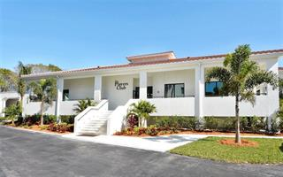 1485 Gulf Of Mexico Dr #A503, Longboat Key, FL 34228