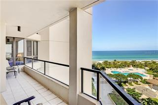 1211 Gulf Of Mexico Dr #503, Longboat Key, FL 34228