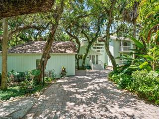 5310 Hidden Harbor Rd, Sarasota, FL 34242