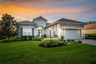 12253 Thornhill Ct, Lakewood Ranch, FL 34202