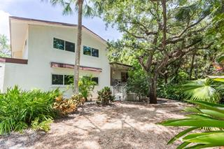 1237 Sea Plume Way, Sarasota, FL 34242