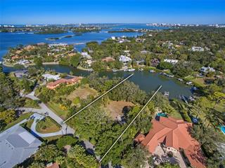 1409 S Lake Shore Dr, Sarasota, FL 34231