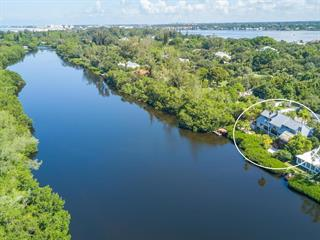 7810 Midnight Pass Rd, Sarasota, FL 34242