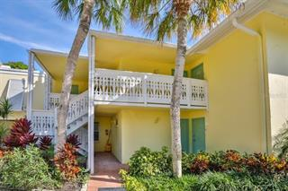 5310 Gulf Of Mexico Dr #12, Longboat Key, FL 34228