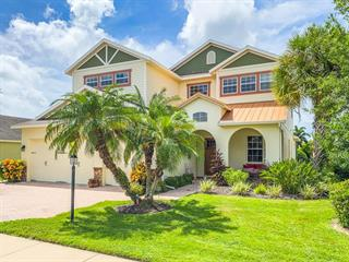 7222 35th Ln E, Sarasota, FL 34243