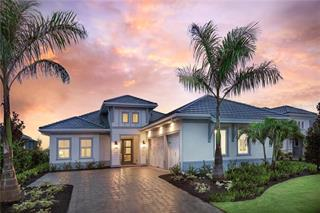 16912 Verona Pl, Lakewood Ranch, FL 34202