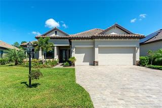 17049 Polo Trl, Lakewood Ranch, FL 34211