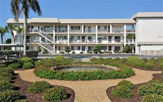 3320 Gulf Of Mexico Dr #103-C, Longboat Key, FL 34228
