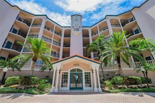 5450 Eagles Point Cir #102, Sarasota, FL 34231