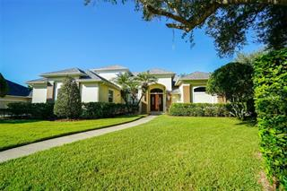 2832 Bear Island Pointe, Winter Park, FL 32792
