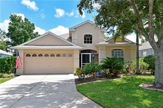 932 Springwood Cir, Bradenton, FL 34212