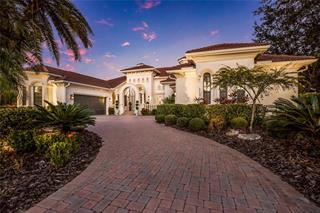 6923 Belmont Ct, Lakewood Ranch, FL 34202