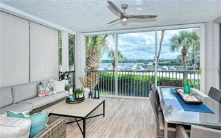 1240 Dolphin Bay Way #201, Sarasota, FL 34242