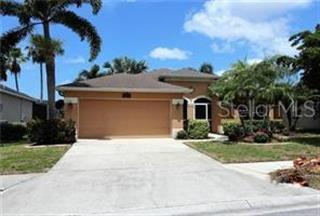 6358 Sturbridge Ct, Sarasota, FL 34238