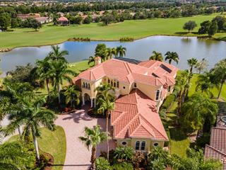13718 Oasis Ter, Lakewood Ranch, FL 34202