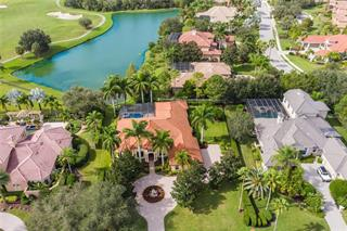 7806 Mathern Ct, Lakewood Ranch, FL 34202