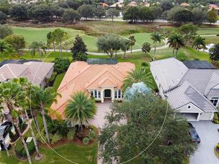 13506 Montclair Pl, Lakewood Ranch, FL 34202