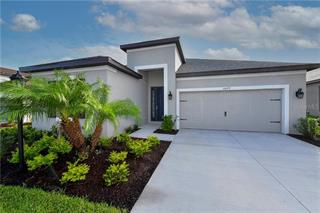 6477 Grandview Hill Ct, Bradenton, FL 34203