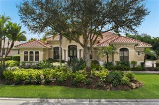 12710 Deacons Pl, Lakewood Ranch, FL 34202