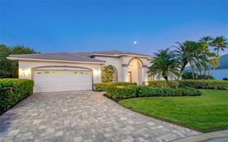 9409 Glen Abbey Ln, Sarasota, FL 34238