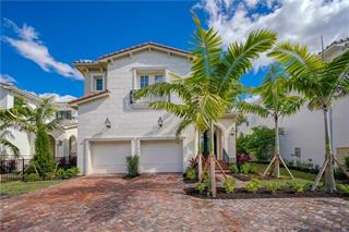 7967 Midnight Pass Rd, Sarasota, FL 34242