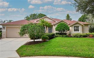 4362 Indian Point Trl, Sarasota, FL 34238