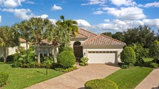 12718 Stone Ridge Pl, Lakewood Ranch, FL 34202