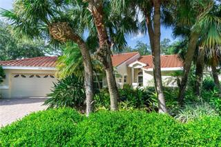 328 Woods Point Rd, Osprey, FL 34229