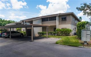 3263 W Cross Creek Rd, Sarasota, FL 34231