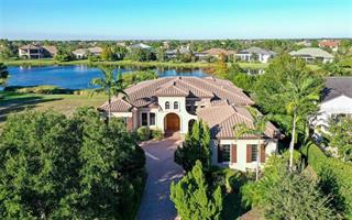 8343 Catamaran Cir, Lakewood Ranch, FL 34202
