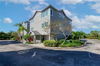532 Forest Way, Longboat Key, FL 34228