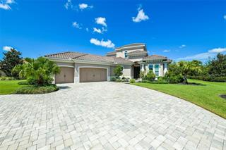 15609 Linn Park Ter, Lakewood Ranch, FL 34202