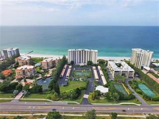2425 Gulf Of Mexico Dr #8c, Longboat Key, FL 34228