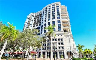 50 Central Ave #14b, Sarasota, FL 34236