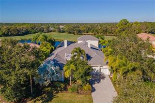 7520 Greystone St, Lakewood Ranch, FL 34202
