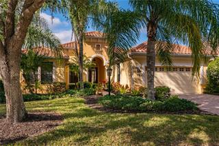 7636 Portstewart Dr, Lakewood Ranch, FL 34202