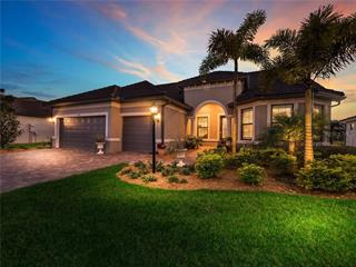17556 Colebrook Cir, Lakewood Ranch, FL 34202