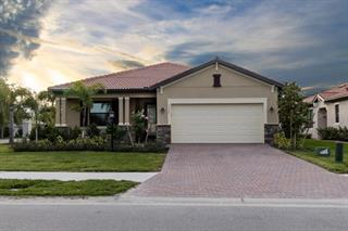 5136 Tobermory Way, Bradenton, FL 34211