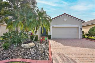 4230 64th Dr E, Sarasota, FL 34243