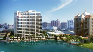 401 Quay Commons #1001, Sarasota, FL 34236